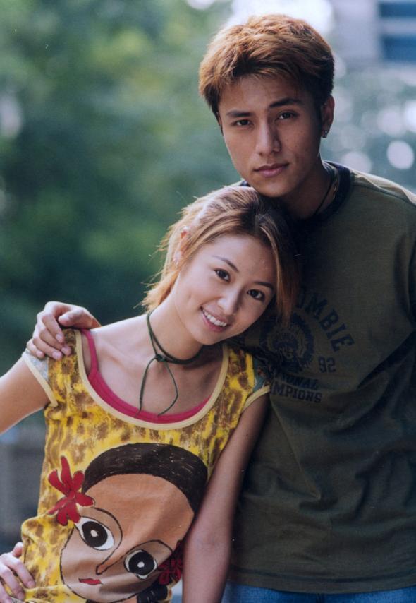 Số nhọ như Trần Khôn: Cứ yêu ai là người đó lại trở thành vợ của Hoắc Kiến Hoa-8