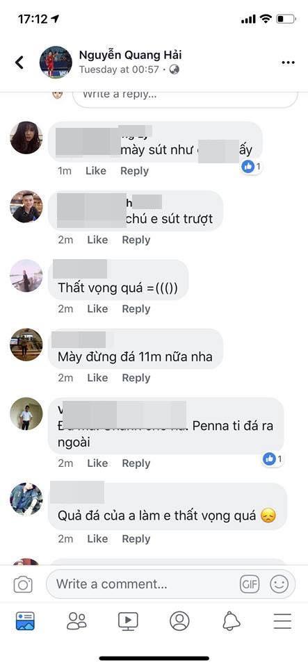 Nghệ sĩ Xuân Bắc: Đối tượng xúc phạm U23 Việt Nam, họ đã phản bội trắng trợn-2