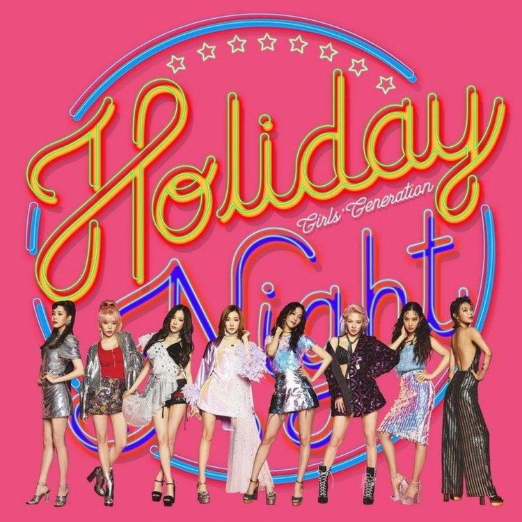 SM Entertainment: Tuột dốc không phanh hay vẫn là ông hoàng đang chờ ngày bình định thiên hạ?-2