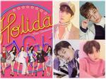 SM Entertainment mở công ty tại Việt Nam, thông báo thành lập nhóm nhạc đàn em của NCT-3
