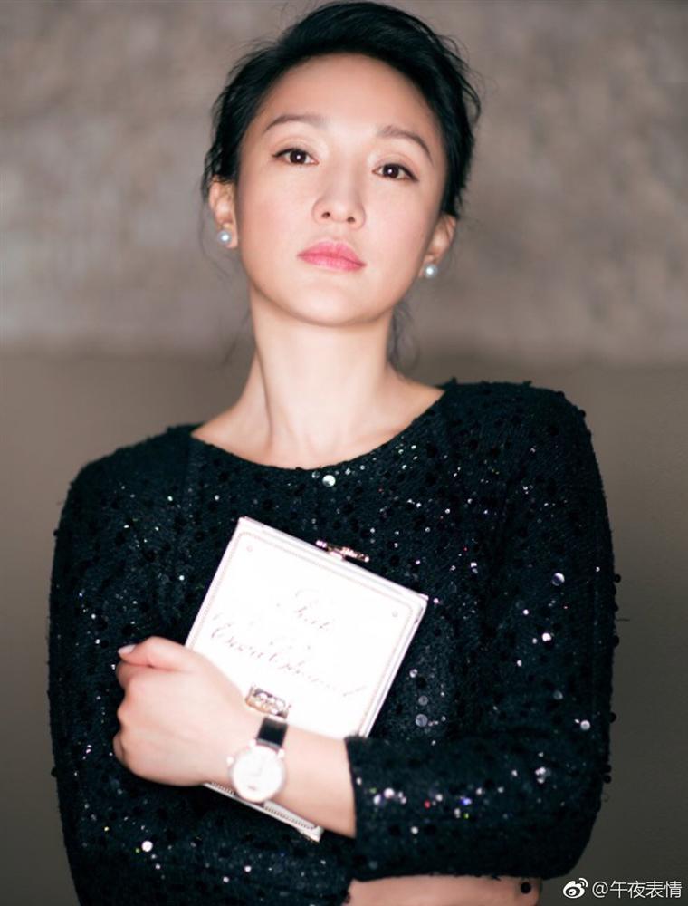 Xa Thi Mạn và dàn sao Diên Hi Công Lược lọt Top những diễn viên có giá trị thương mại cao nhất tháng 8-2