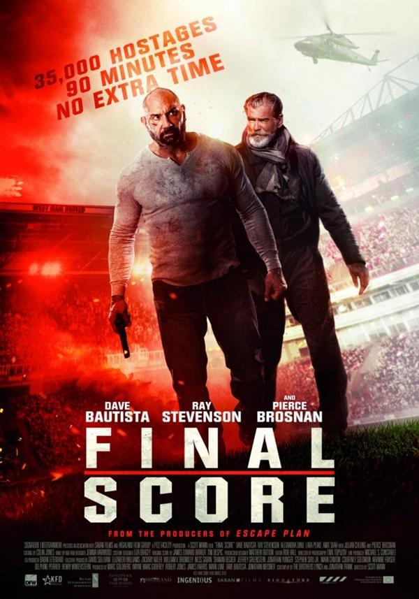 Phim chiếu rạp tháng 9: Hàng loạt bom tấn mở màn mùa phim kinh dị-3