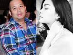 Trước khi Thu Thủy comment dự báo tan vỡ, Phạm Quỳnh Anh - Quang Huy không dưới 3 lần vướng tin đồn ly hôn-8