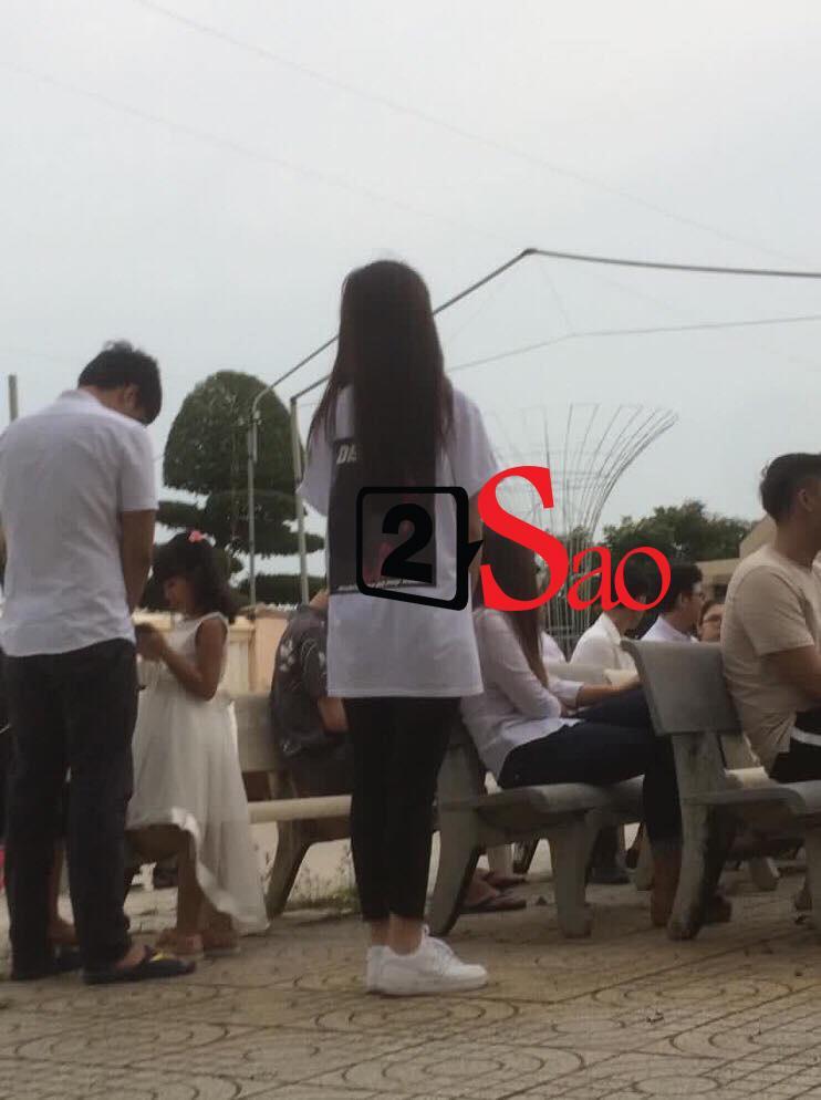 SHOCK: Lộ bằng chứng An Nguy theo chân Kiều Minh Tuấn về quê nghỉ lễ, mặc kệ Cát Phượng ở lại Sài Gòn-5