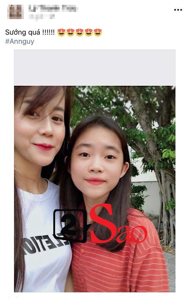 Kiều Minh Tuấn và An Nguy tung ảnh ngầm khẳng định đang ở chung nhà chứ không vô tình gặp nhau như người ta tưởng-4