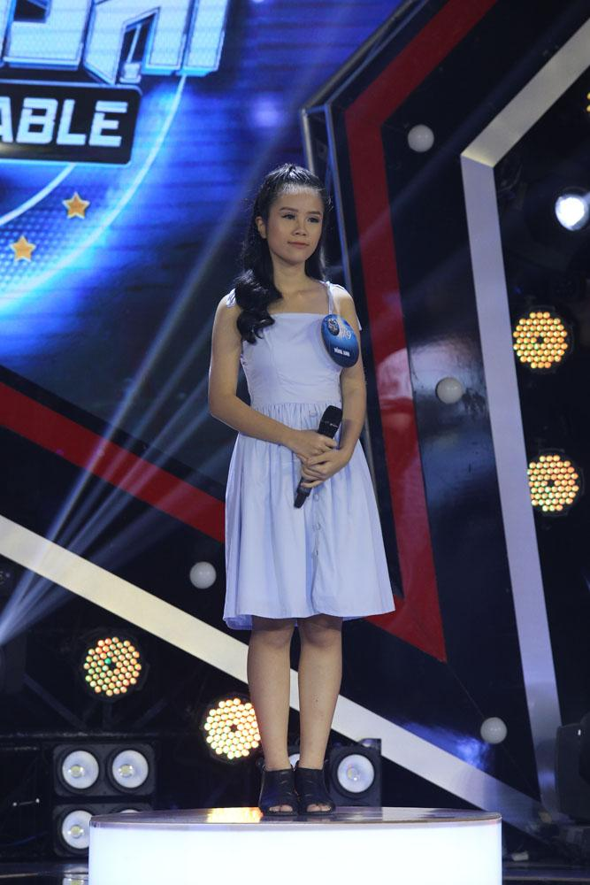 Phan Mạnh Quỳnh bất ngờ trước sự đáp trả cực gắt của Tuấn Hiếu dành cho nữ thí sinh-6
