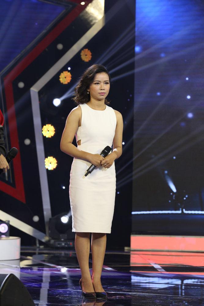 Phan Mạnh Quỳnh bất ngờ trước sự đáp trả cực gắt của Tuấn Hiếu dành cho nữ thí sinh-5