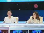 Phan Mạnh Quỳnh bất ngờ trước sự đáp trả 'cực gắt' của Tuấn Hiếu dành cho nữ thí sinh