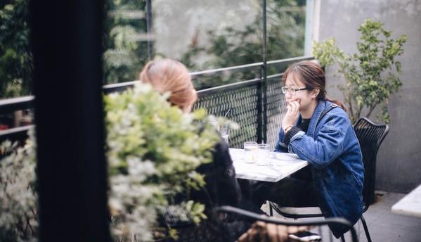 Những quán cafe có view đẹp ở Hà Nội được giới trẻ check-in nhiều nhất-7