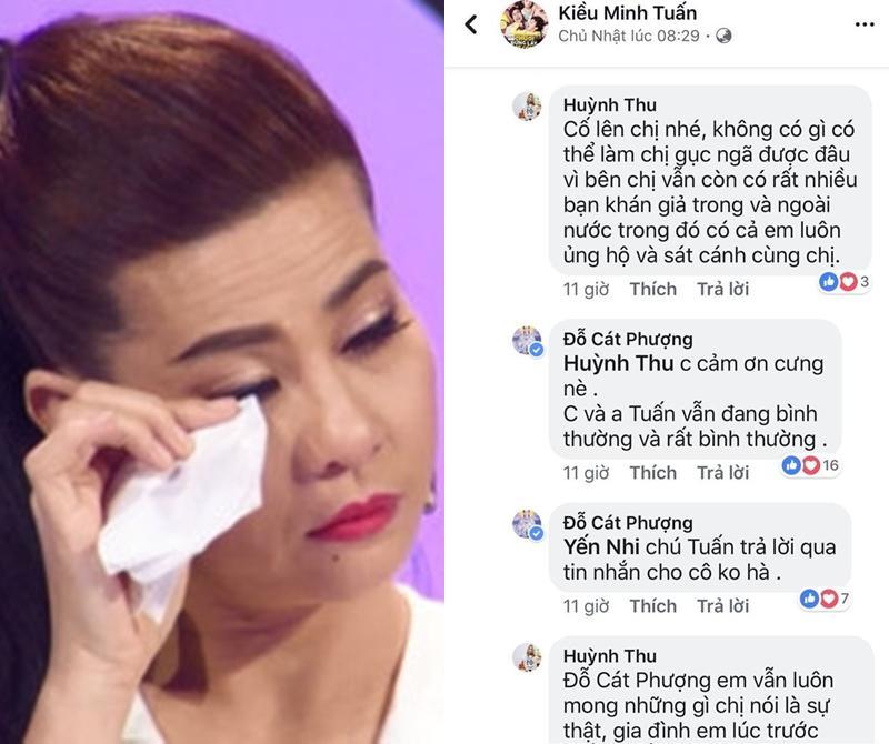 Nghệ sĩ làng hài Việt: Mang tiếng cười lấp nỗi buồn khán giả nhưng chính đời mình lại chỉ toàn nước mắt-9