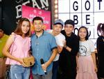 Siêu phẩm của Thái Hòa cán mốc 1 triệu lượt xem cùng doanh thu 70 tỷ đồng