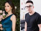 Bị Hương Giang Idol đấu khẩu về ồn ào vedette, Hà Duy gay gắt: 'Mang giấy khai sinh ra rồi hãy nói chuyện'