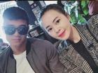 Nhan sắc của 2 cô gái dính tin đồn hẹn hò với Hà Đức Chinh