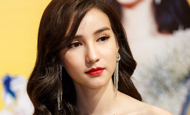 Thần tiên tỉ tỉ Yoshi Riranda chia sẻ bí kíp để trở thành Hoa hậu-6