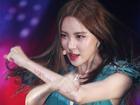 Nữ hoàng quyến rũ Sunmi tiếp tục phong cách sexy trong MV mới