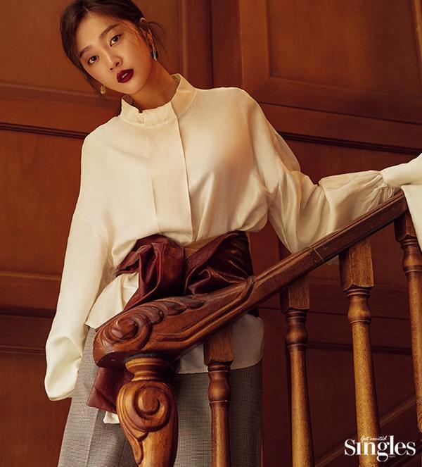 Nam thần vạn người mê Yoo Seung Ho tái xuất màn ảnh nhỏ cùng Jo Bo Ah trong phim truyền hình mới-4