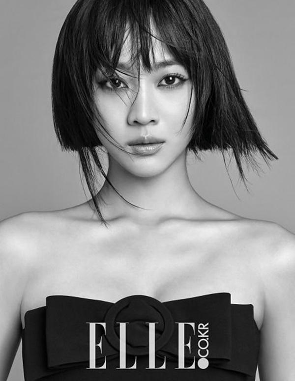 Nam thần vạn người mê Yoo Seung Ho tái xuất màn ảnh nhỏ cùng Jo Bo Ah trong phim truyền hình mới-6