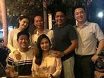 Gia đình Nhã Phương hé lộ danh sách khách mời cho tiệc cưới với Trường Giang-7