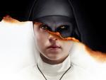 The Nun - Ác quỷ ma sơ lập kỷ lục phim có doanh thu mở màn cao nhất Vũ trụ The Conjuring-3