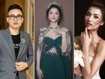 Quá khứ thi hoa hậu lạ đời của Bùi Quỳnh Hoa trước khi đoạt Quán quân Siêu mẫu Việt Nam 2018-13