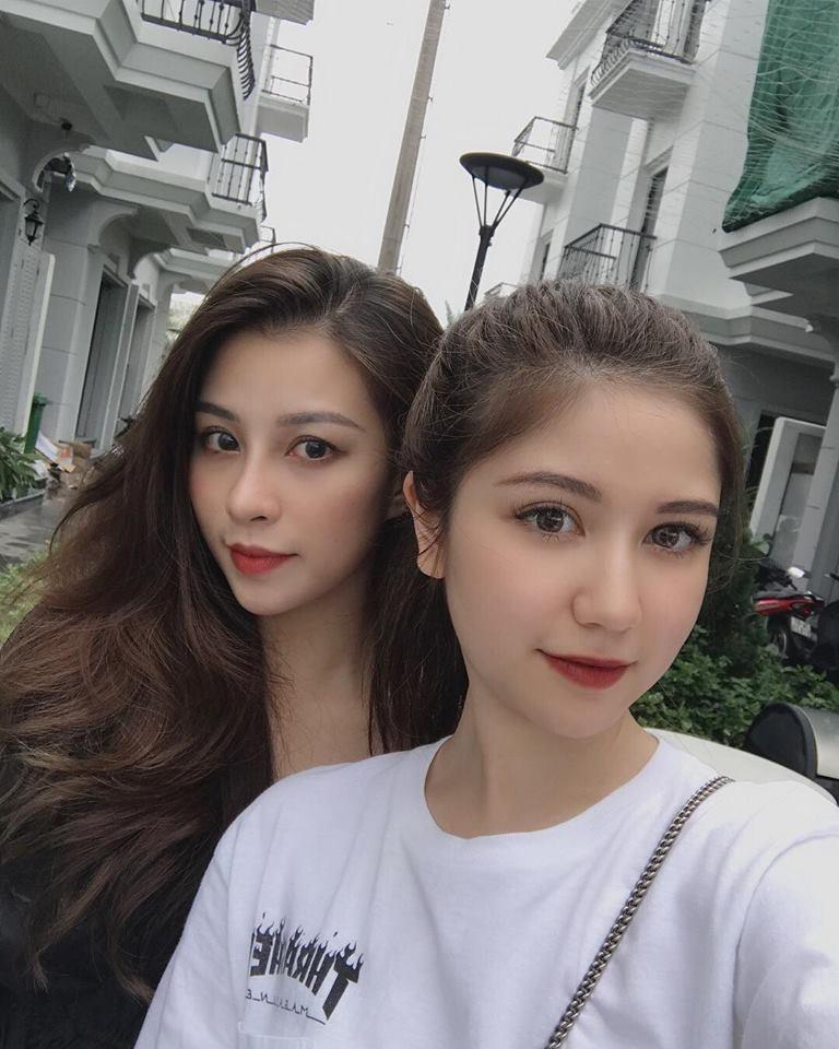 Liên tục khoe hôn bạn trai Việt kiều, Ngọc Thảo của hiện tại đã cởi mở trong yêu đương hơn rồi-2