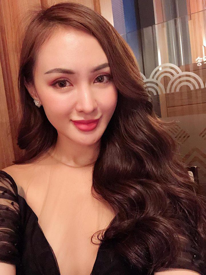Liên tục khoe hôn bạn trai Việt kiều, Ngọc Thảo của hiện tại đã cởi mở trong yêu đương hơn rồi-7