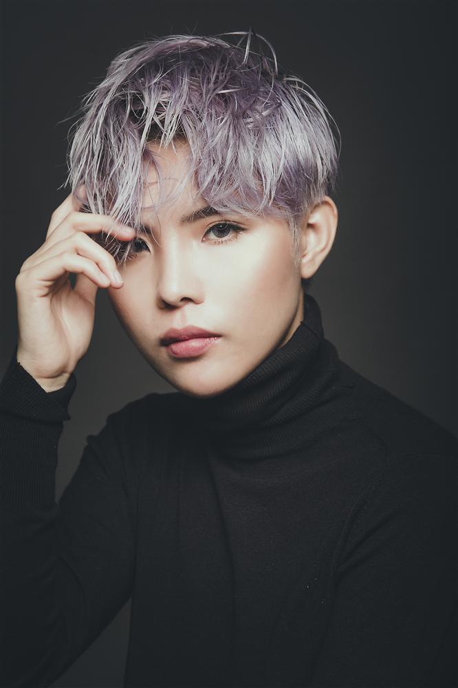 Vũ Cát Tường đại diện Việt Nam tham dự Asia Song Festival 2018 cùng Red Velvet và Wanna One-3