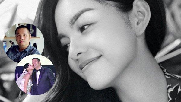 Trước khi Thu Thủy comment dự báo tan vỡ, Phạm Quỳnh Anh - Quang Huy không dưới 3 lần vướng tin đồn ly hôn-1