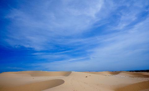 Top 9 cảnh đẹp nhất Việt Nam đáng du lịch