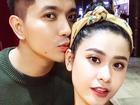 Tim hậu chia tay Trương Quỳnh Anh: 'Hết yêu hết quan trọng với nhau'