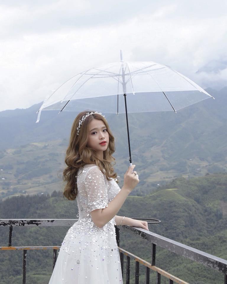 Kỉ niệm sinh nhật 16 tuổi, Linh Ka quyết định chơi lớn khi quay MV cover hit Đẹp nhất là em nhưng vẫn bị chê tơi tả-2