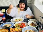 Thánh ăn Yang Soo Bin vừa đến Sài Gòn, hào hứng khoe ảnh ăn phở-2