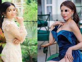 Phá đường dây á hậu - diễn viên bán dâm 25.000 USD