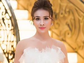 Á hậu Thư Dung nói gì trước tin đồn bị bắt vì tham gia đường dây bán dâm giá 25.000 USD/lượt?