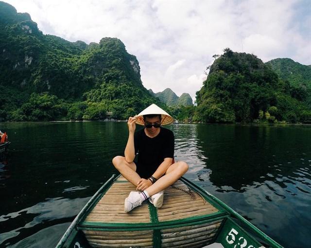 Top 14 địa điểm du lịch đẹp và hấp dẫn nhất Việt Nam bạn nên check-in 1 lần trong đời-11