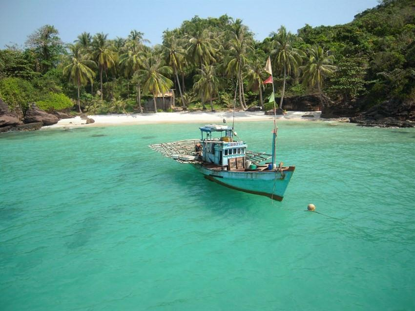 Top 14 địa điểm du lịch đẹp và hấp dẫn nhất Việt Nam bạn nên check-in 1 lần trong đời-4