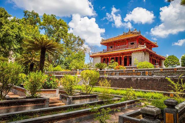 Top 14 địa điểm du lịch đẹp và hấp dẫn nhất Việt Nam bạn nên check-in 1 lần trong đời-9