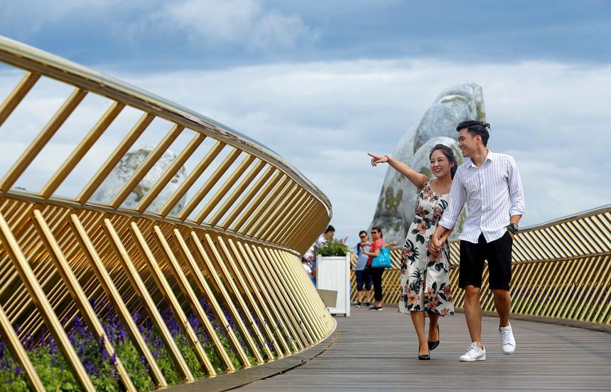 Top 14 địa điểm du lịch đẹp và hấp dẫn nhất Việt Nam bạn nên check-in 1 lần trong đời-7