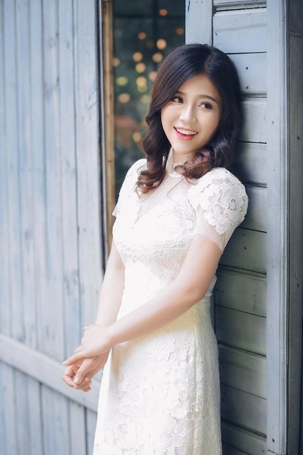 Bị đồn là nữ chính trong đường dây bán dâm trăm triệu, MC Cao Vy khẳng định: Nếu chịu bán dâm tôi đã giàu lâu rồi-2