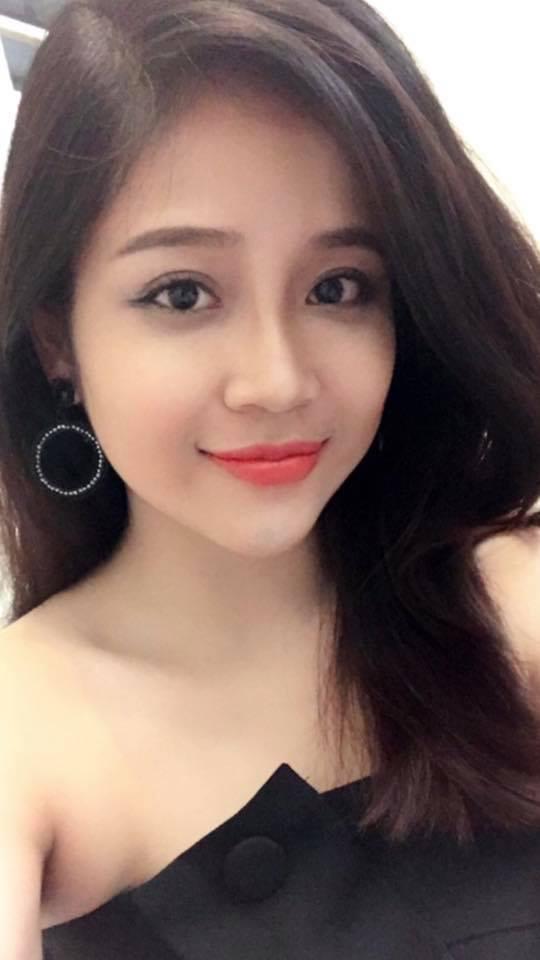 Bị đồn là nữ chính trong đường dây bán dâm trăm triệu, MC Cao Vy khẳng định: Nếu chịu bán dâm tôi đã giàu lâu rồi-3