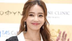 Lâu không xuất hiện, Han Chae Young gây xôn xao với nhan sắc như búp bê