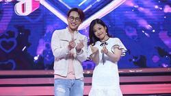 Tập phát sóng của MC Cao Vy và Quang Bảo trong 'Vì yêu mà đến' bị tháo gỡ