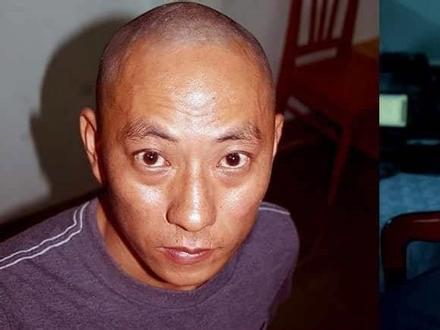 Bắt 2 nghi phạm vụ cướp ngân hàng ở Khánh Hòa