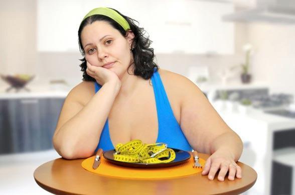 Bánh trung thu vào mùa, phải ghi nhớ 6 điều này khi ăn để tránh tự rước bệnh-5