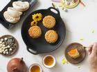 Bánh trung thu vào mùa, phải ghi nhớ 6 điều này khi ăn để tránh tự rước bệnh