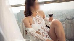 Nàng hậu T.M.L mới bị điểm danh trong đường dây bán dâm 25.000 USD sau Thư Dung là ai?