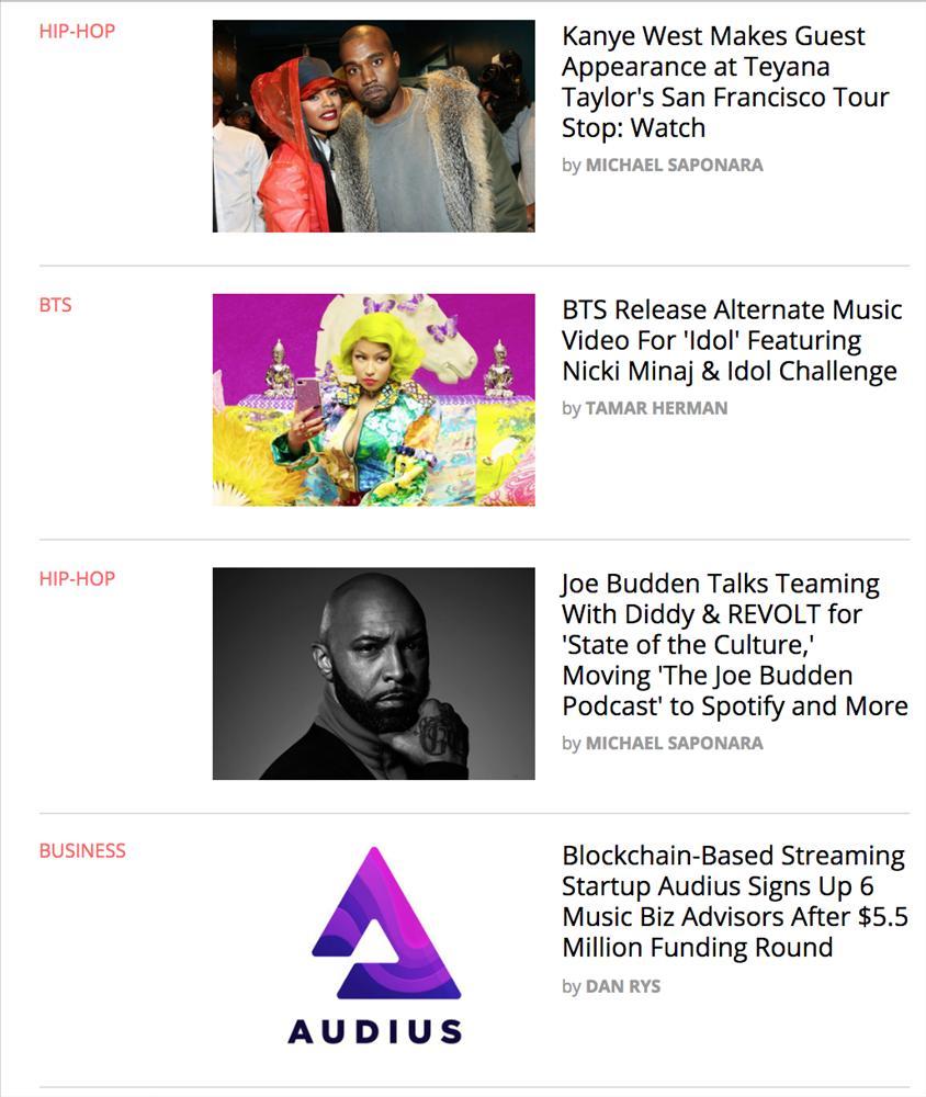 'Cả thế giới ra mà xem', BTS được đặt tên cho một chuyên mục riêng tại Billboard đây này!-1