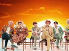 'Cả thế giới ra mà xem', BTS được đặt tên cho một chuyên mục riêng tại Billboard đây này!