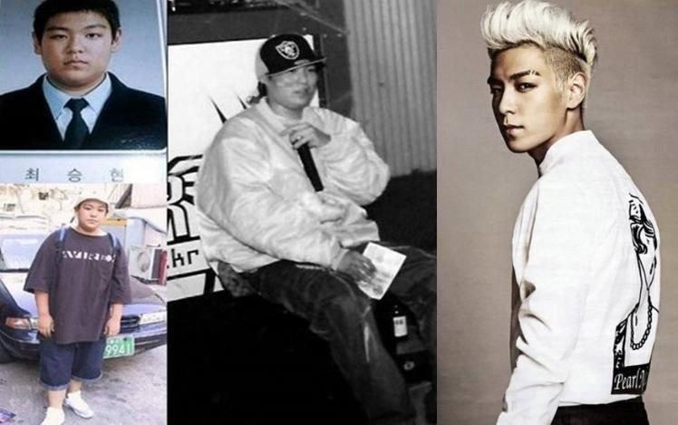 8 thực đơn giảm cân của idol K-Pop mà xem xong ai cũng rùng mình-6