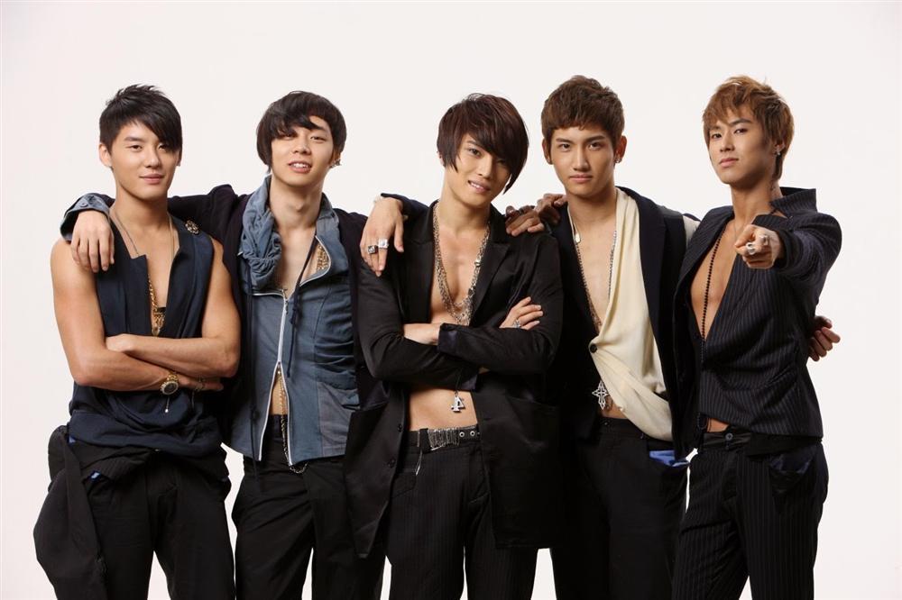 8 thực đơn giảm cân của idol K-Pop mà xem xong ai cũng rùng mình-8